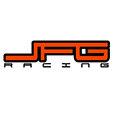 jfg racing
