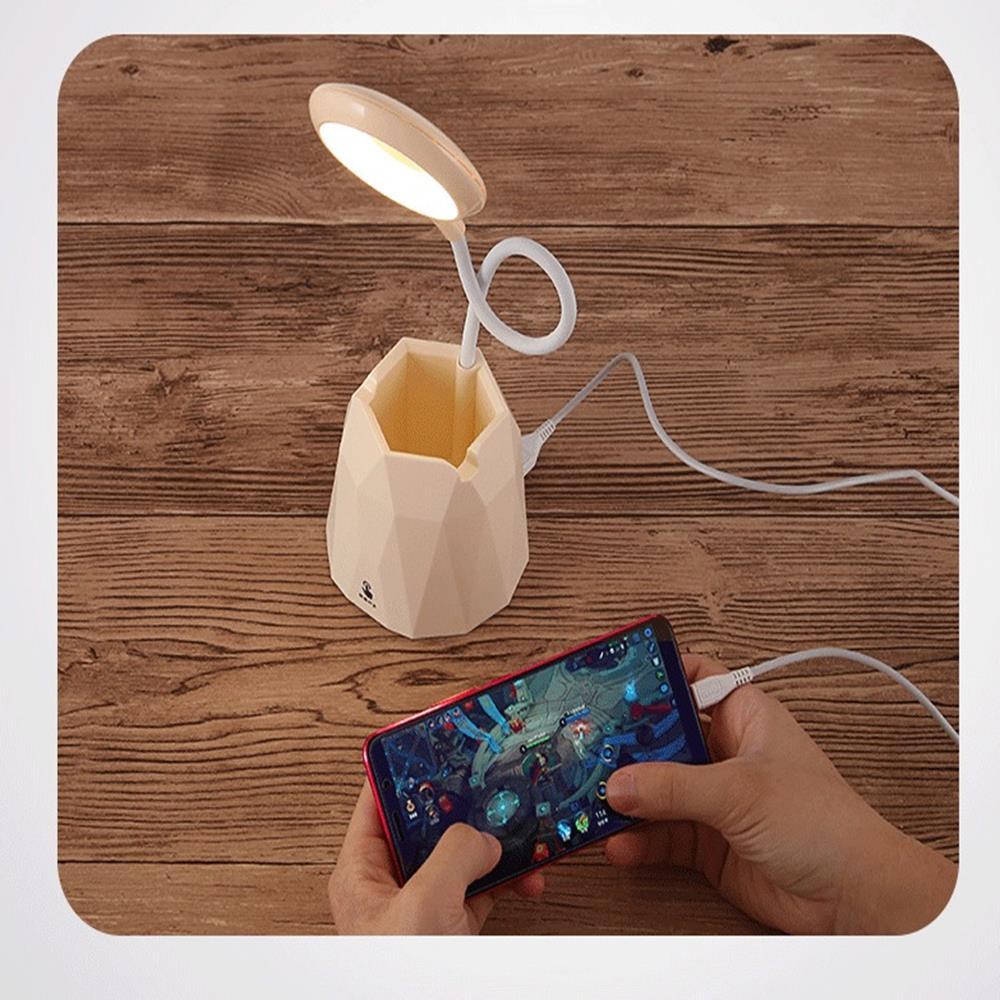 Den-ban-LED-tich-dien-co-gia-de-dien-thoai-cong-sac-USB-2