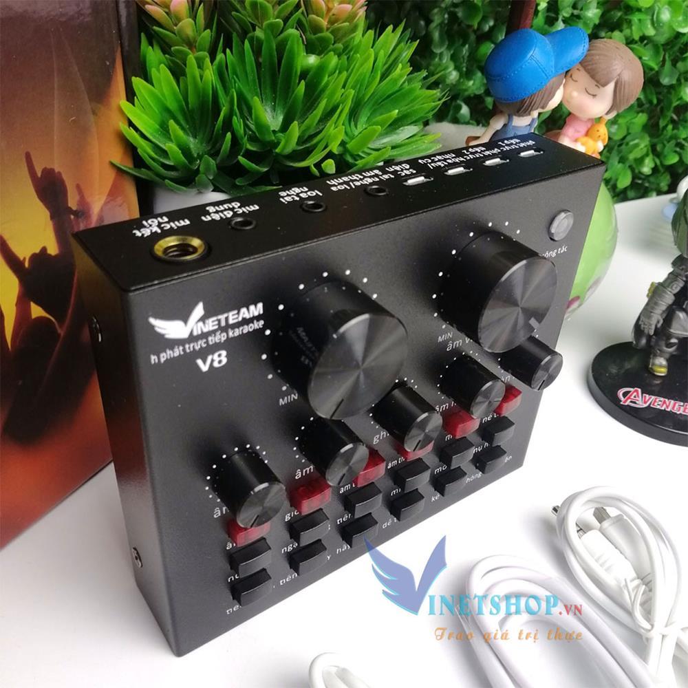 sound-card-bluetooth-v8-tieng-viet-5