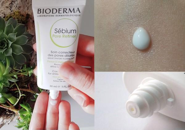 Kem se khít lỗ chân lông loại 30ml – Bioderma Sebium Pore Refiner - P279895  | Sàn thương mại điện tử của khách hàng Viettelpost