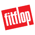 FITFLOP VIỆT NAM