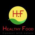Healthy Food VN