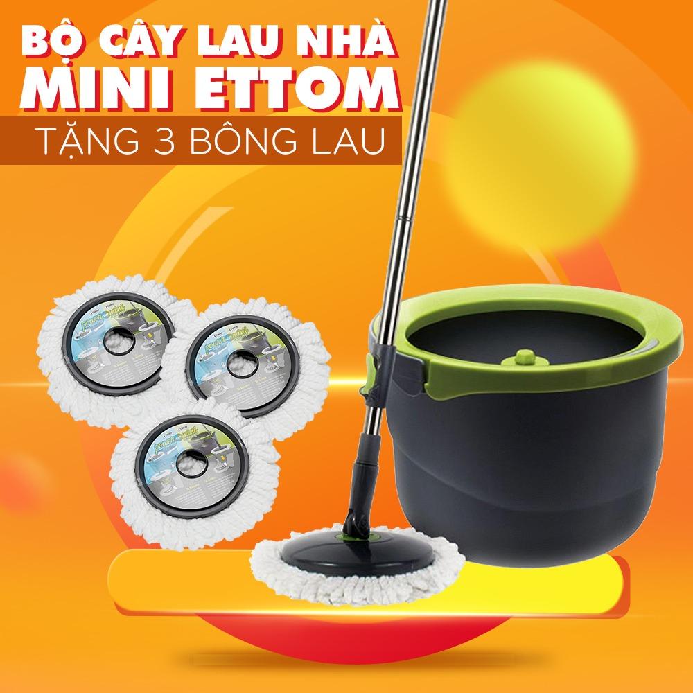 Locklock Food Container Classics 26l Hpl826 Bnh Gi Nhit Bng Thp Khng G Hero Lhc4111s 350ml Bc