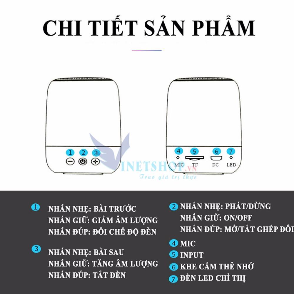 Loa-Bluetooth-2-Loa-Tren-Duoi-Trong-Suot-Yayusi-C7-2