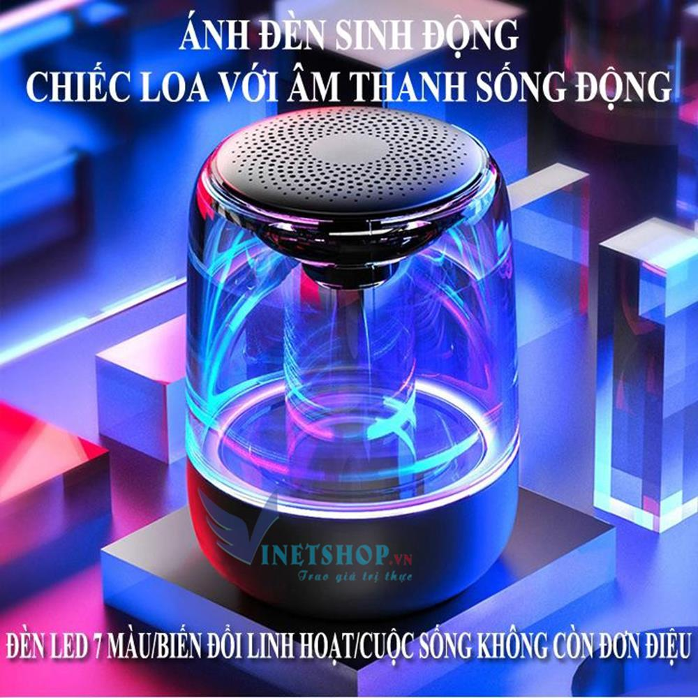 Loa-Bluetooth-2-Loa-Tren-Duoi-Trong-Suot-Yayusi-C7