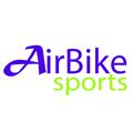 Airbike Mall