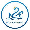 M2T Bedding