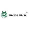 Jinkairui