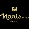 Naris Japan