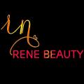 RENE BEAUTY