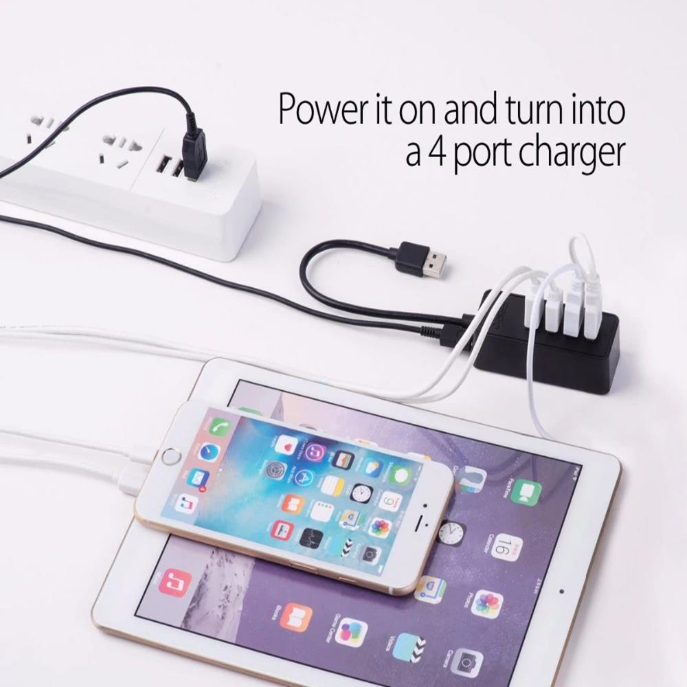 Bo-Chia-USB-HUB-4-Cong-ORICO-W5P-U2-30-USB-2.0-6