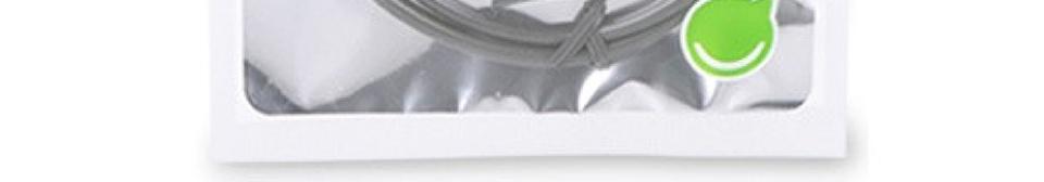 Cáp âm thanh kéo dài hai đầu chuẩn 3.5mm 1 đầu đực 1 đầu cái UGREEN AV124