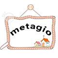 Metagio