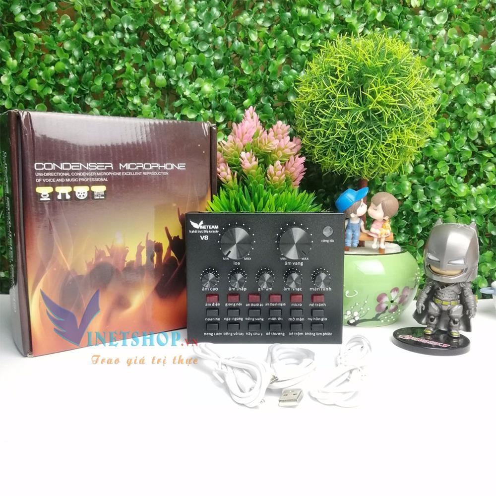 sound-card-bluetooth-v8-tieng-viet-6
