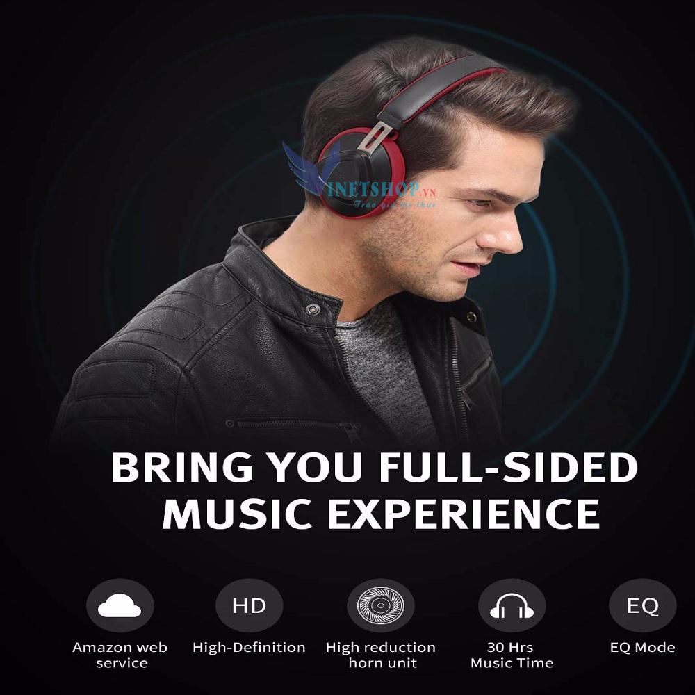Tai-Nghe-Bluetooth-Bluedio-T-Monitor-6