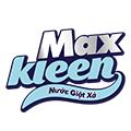 MaxKleen