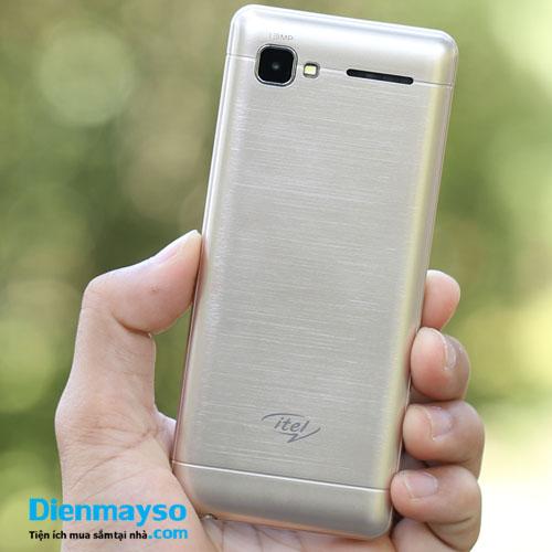 Bán Điện thoại Itel it5311