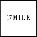 17Mile Store