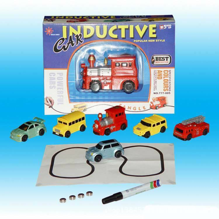 Tàu-Hỏa-Thông-Minh-Tự-Dò-Đường-INDUCTIVE-CAR