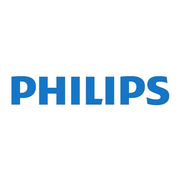 Philips Retail Store