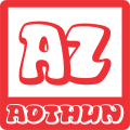 AZ AOTHUN VIETNAM