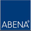 Abena Flagship Store