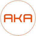 AKASO Official Store