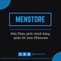 Menstore 1595944187