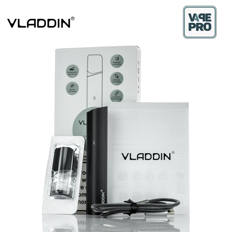 combo-pod-vladdin-re-pod-system-salt-nic-30ml-vi-tuy-chon-6
